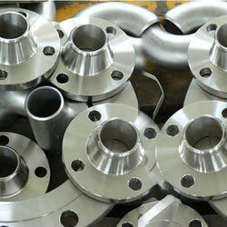 Alloy-20-flanges