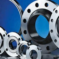 titanium-alloys-gr-1-flanges