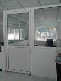 Best Quality Upvc Windows In Chennai
