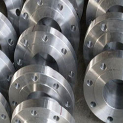 Hastelloy-Alloy-c22-c276-Flanges