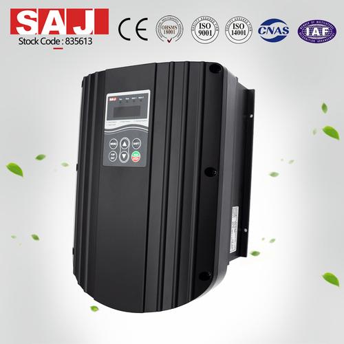 SAJ High Effiency Smart Pump Drive Modified Sine Wave Inverter