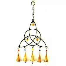 Traditional Decorative Hanging Bell