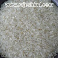 Parmal White Parboiled Rice