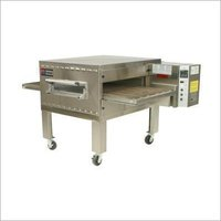 CONVEYOR OVEN PS540G
