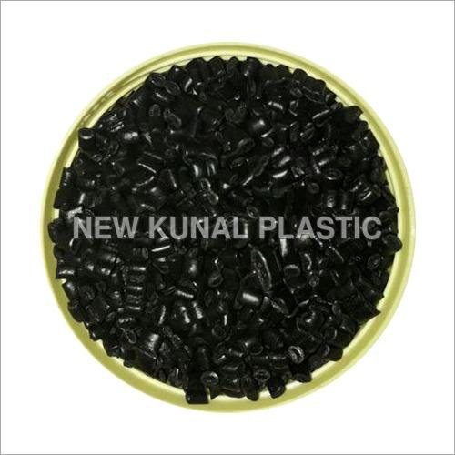 Semi Fresh Ppe  Black Granules