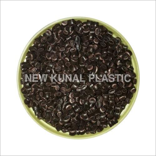 Reprocess Ppe Furniture Plant Brown Granules