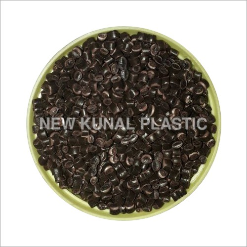 Ppe Furniture Brown Granules