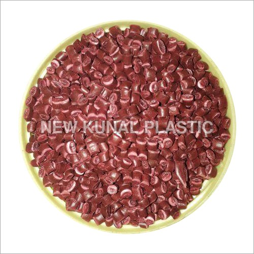Reprocessed Ppe Furniture Plant Cherry Granules