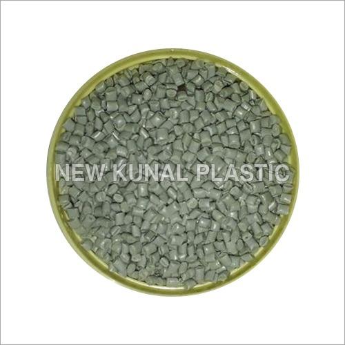 Semi Fresh Ppe  Grey Granules