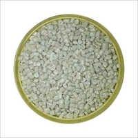 Ppe Milky White Granules