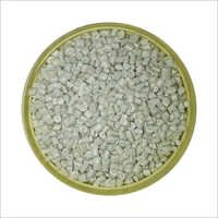 Reprocess Ppe Furniture Plant Milky White Granules