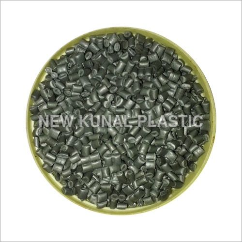 Semi Fresh Ppe Silver Granule