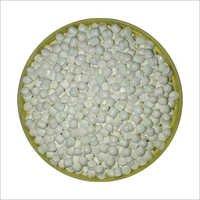Reprocess Ppe Milky Natural Plant Goldana Granules