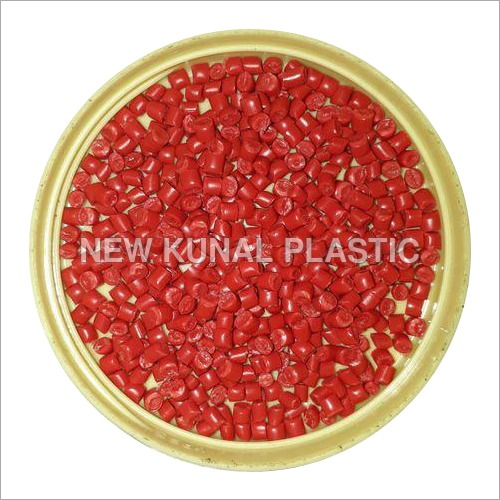 Semi Fresh Unbreakable CP Granules