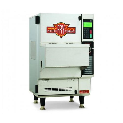 PERFECT FRY DSE570