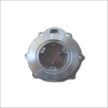 Actuator Assembly