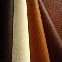 Rexine Leather