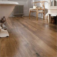 Royal Classic Vinyl Flooring