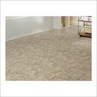Beige PVC Floorings