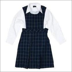 School Tunics