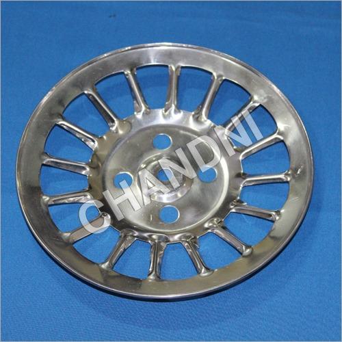 Kanchan Wheel Cap