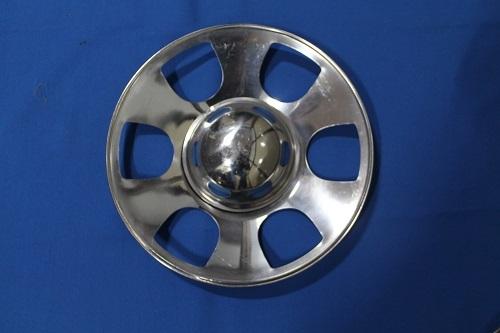 007A Wheel cap Royal With Katori  &  New Royal