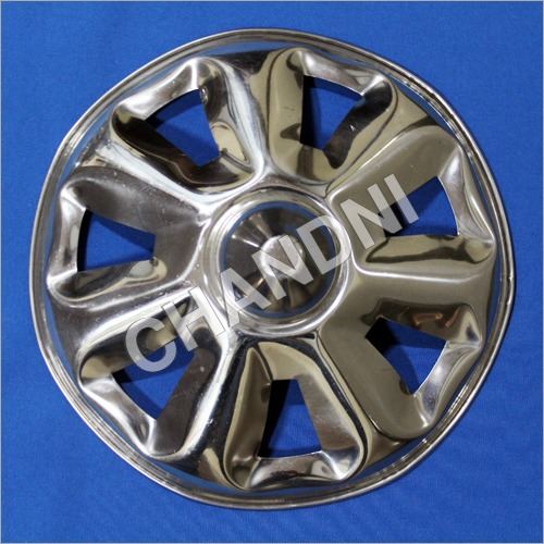 Tyre Wheel Cover