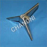 Wheel Fan Small Big Pankhadi