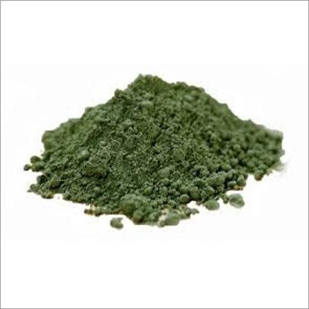 Seaweed Powder