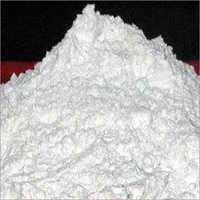 Emulsifier Powder