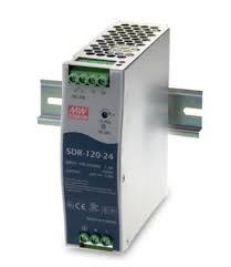 Meanwell SDR Series