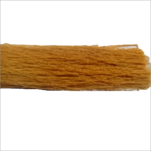 Roasted Vermicelli