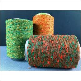 Multi Neps Yarn