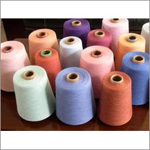 100 Modal Yarn