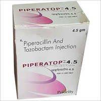 Piperatop-4.5