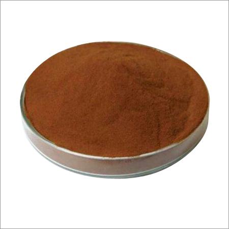 Bio Fulvic Acid - 80 Percent