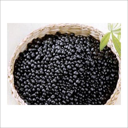 Organic Granule
