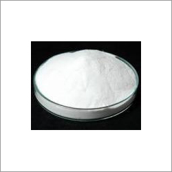 Gibberllic Acid