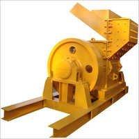 Full Circle Hammer Mill