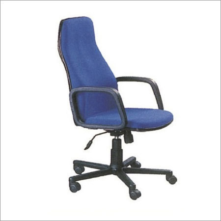 Revolving Chairs suppliers in Hyderabad