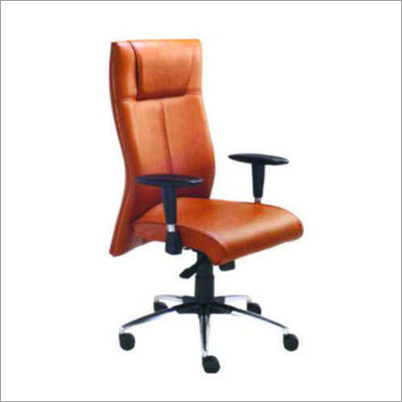 high back revolving chairs high back revolving chairs manufacturer