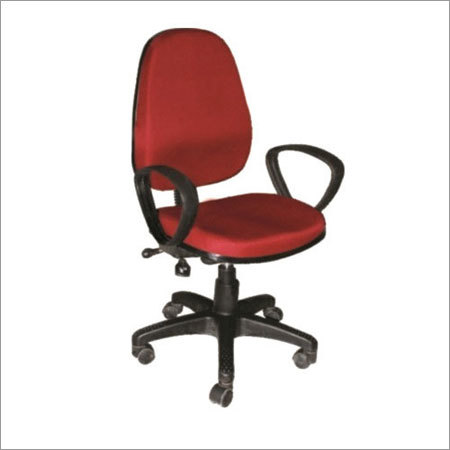 Workstations Revolving Chairs