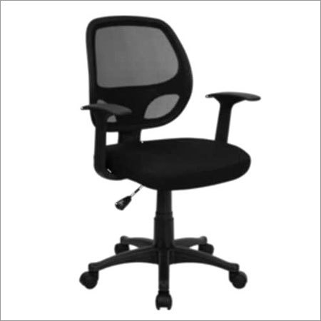 Mesh Chairs suppliers in hyderabad