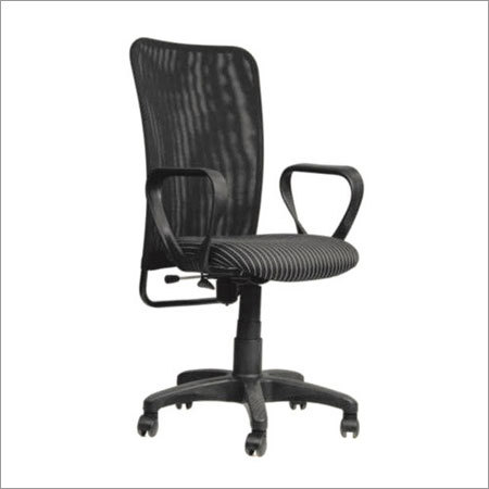 Fancy Mesh Office Chairs