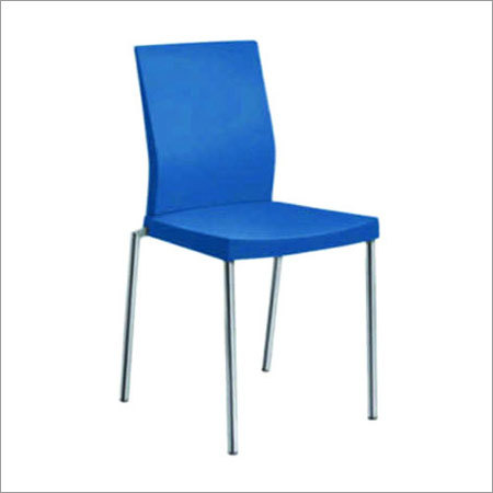 Cafeteria Chairs Without Armrest