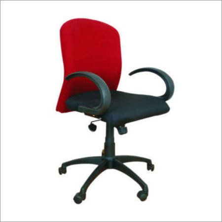 Designer Workstation Chairs