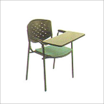 Metal Classroom Chairs