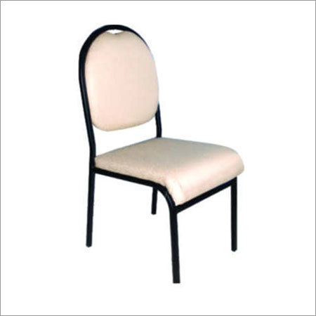 Designer Banquet Chairs in Hyderabad