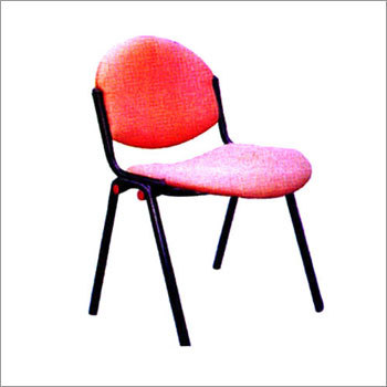 Visitor Chairs Without Armrest