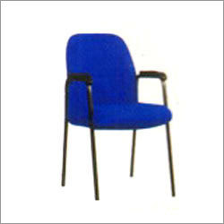 Visitor Chairs in Hyderabad